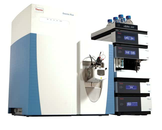 Exactive Plus Orbitrap Mass Spectrometer