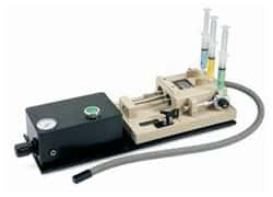 Rapid Mixing Accessory for Evolution™ Spectrophotometers