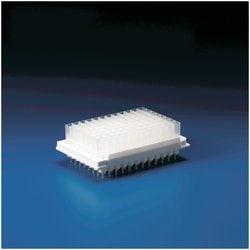 HyperSep™ SLE Plates (pH 9)