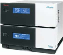 UltiMate™ NCS-3500RS Binary Rapid Separation Nano/Capillary Pumps