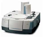 Nicolet™ iS50 FTIR Spectrometer