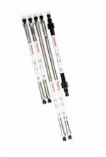 Acclaim™ Carbamate HPLC Columns