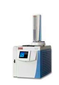 AI/AS 1310 Series Autosampler