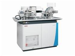 Helix MC Plus™ Multicollector Noble Gas Mass Spectrometer