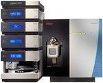 TSQ Endura™ Triple Quadrupole Mass Spectrometer