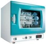 Shake 'n' Stack™ Hybridization Ovens