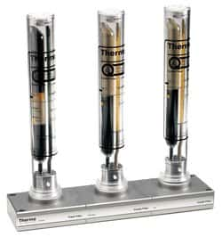 Super Clean™ 筒式气体过滤器