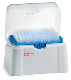 Finntip™ Flex Filter Pipette Tips