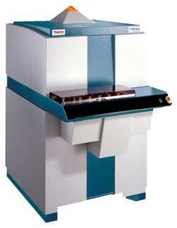 ARL™ 9900 X-Ray WorkStation™