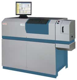 ARL™ Fire Assay Analyzer
