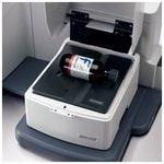 DXR™3 SmartRaman Spectrometer