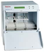 KingFisher™ mL Purification System