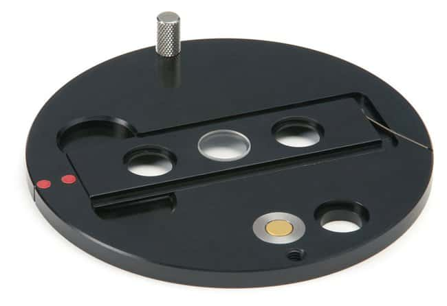 Nicolet™ iN™10 Infrared Microscope