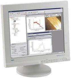 Avantage Data System
