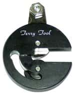 Terry Tool Tubing Cutters