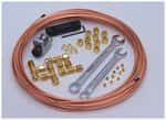 GC Installation Kit