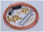 GC Installation Kit
