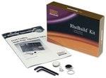 RheBuild™ Kits