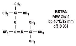 BSTFA + 1% TMCS Silylation Reagent