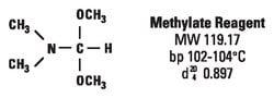 Methylate Reagent (DMFDMA)