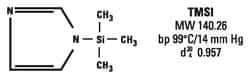 TMSI Silylation Reagent