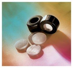 PTFE/Silicone Discs