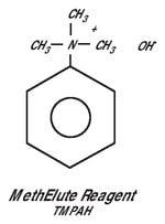 MethElute™ Reagent (TMPAH)