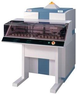 ARL™ 9900 Simultaneous-Sequential XRF Series