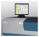 ARL™ 4460 Optical Emission Spectrometer