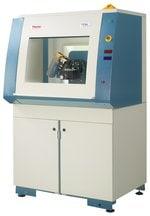 ARL™ X'TRA Powder Diffractometer