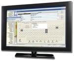 OXSAS™ Optical Emission Analytical Software