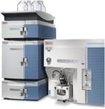 TSQ Quantum™ Access MAX Triple Quadrupole Mass Spectrometer