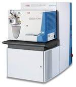 LTQ Orbitrap XL™ Hybrid Ion Trap-Orbitrap Mass Spectrometer
