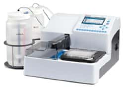 Wellwash™ Microplate Washer