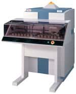 ARL™ 9900 Pot Flux X-ray Analyzer