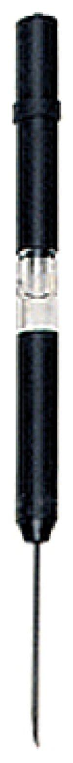 Orion™ 9863BN Micro pH Electrode