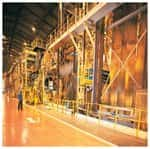 LIMS Solution for Metals & Mining