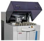 ARL™ PERFORM'X Sequential X-Ray Fluorescence Spectrometer