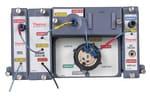 Dionex™ ICS-6000 IC Cube™