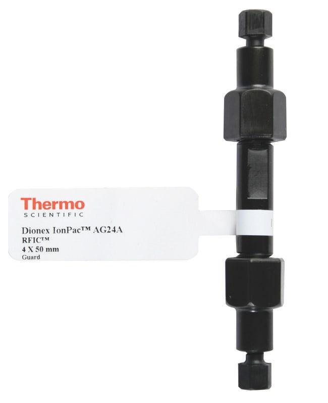 Dionex™ IonPac™ CS19-4µm IC Columns