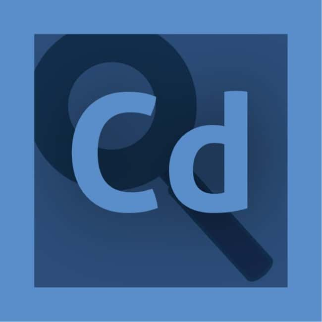 Compound Discoverer™Software