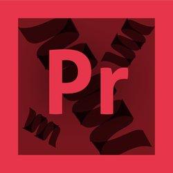 ProSightPC and ProSightPD Software