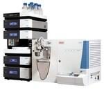 LCQ Fleet™ Ion Trap Mass Spectrometer
