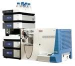 LTQ XL™ Linear Ion Trap Mass Spectrometer