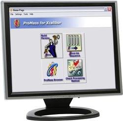 ProMass Deconvolution™ Software
