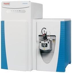 Q Exactive™ Hybrid Quadrupole-Orbitrap™  Mass Spectrometer