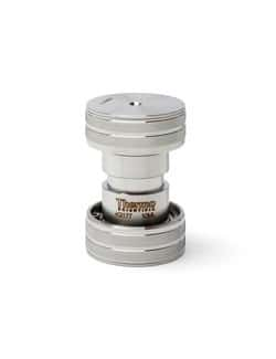 Dionex™ ASE™ 150/350 不锈钢萃取池