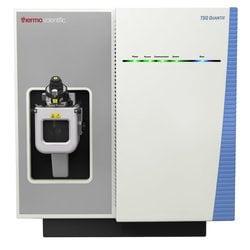 TSQ Quantis™ Triple Quadrupole Mass Spectrometer