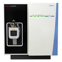 TSQ Altis™ Triple Quadrupole Mass Spectrometer