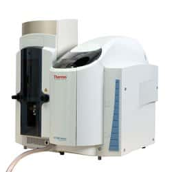iCE™ 3300 AAS Atomic Absorption Spectrometer
